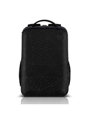 Dell Dell Essential Notebook Sırt Çantası 460Bctj Renkli